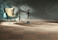 carpete-beaulieu-placacolorstone-430x300