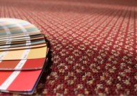 carpete-beaulieu-prisma-430x300